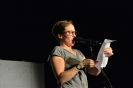 72. Poetry Slam Pforzheim