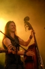 12. Irish Folk Night Zaisersweiher Samstag