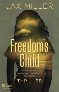 freedoms child