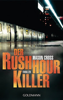 rushhour killer