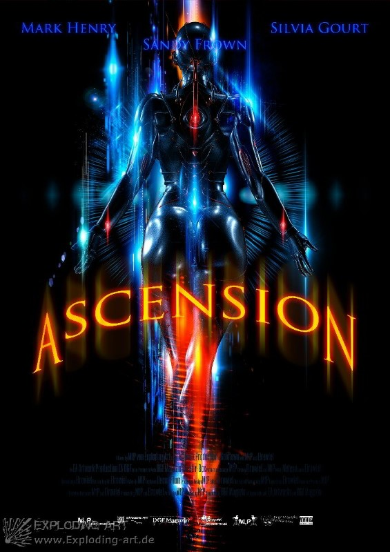 AscensionMovie