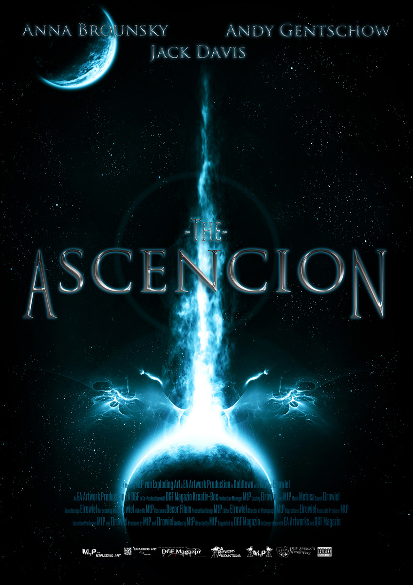 TheAscencionMovie