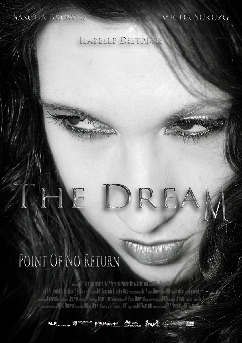 TheDreamMovie