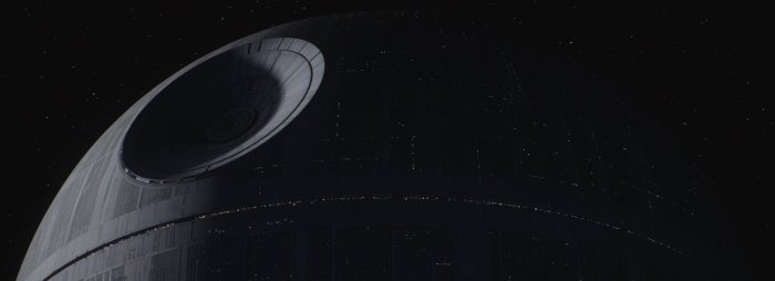 Rogue One - Banner 02