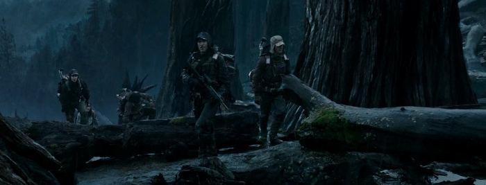 Alien Covenant - Banner 02