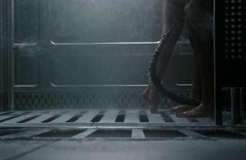 Alien Covenant 06