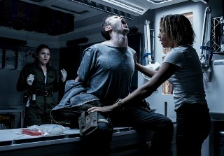 Alien Covenant 07