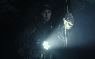 Alien Covenant 16