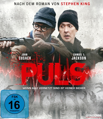 Puls - Cover 01