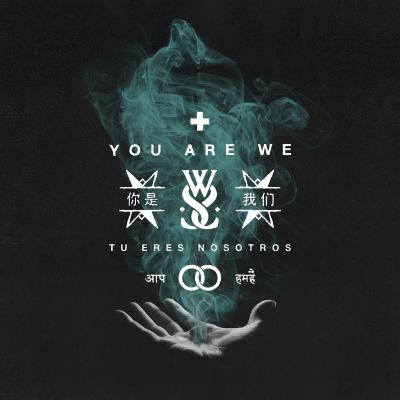 WhileSheSleeps-YouAreWe Small