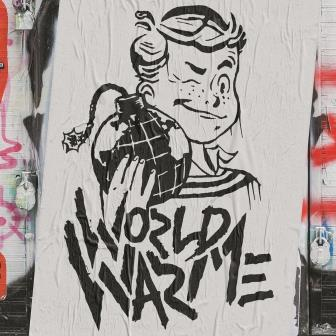 WorldWarMe-WorldWarMe