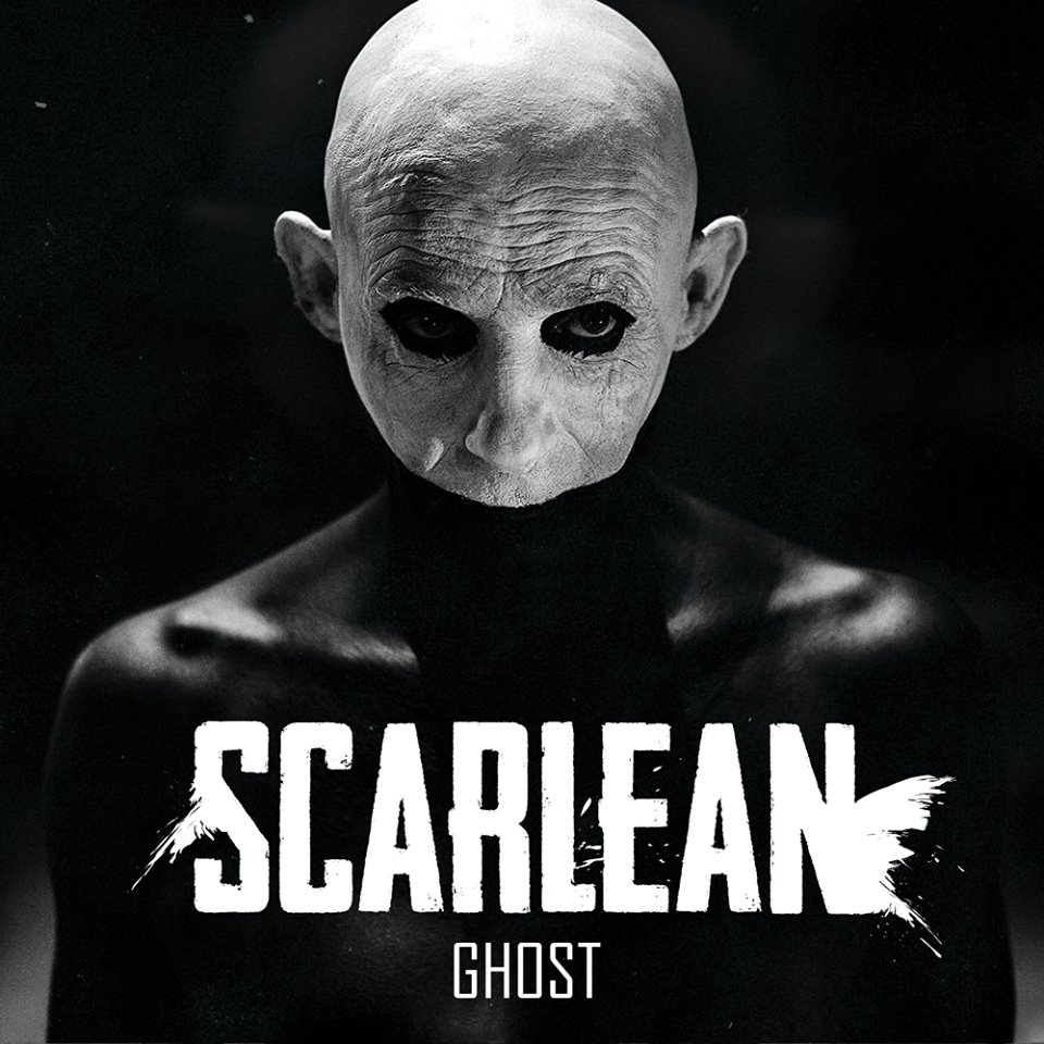 ScarleanCover